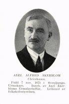 axel_akerblom