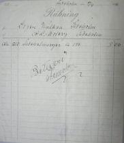 rakning1916