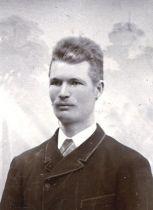 albinjohansson