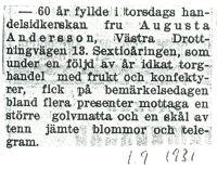 vb1931