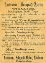 annons1899