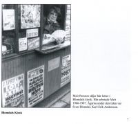 kiosken2