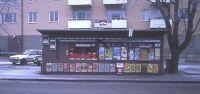 kiosken3