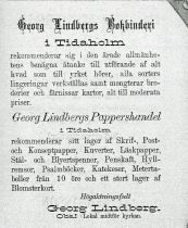 annons1890