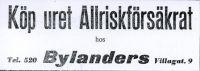 annons1945b