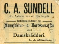 annons1911