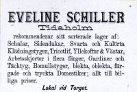 annons1892