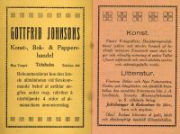 annons1920a