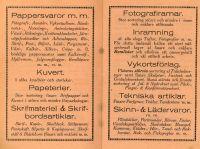 annons1920b