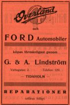 annons1922