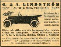 annons1928