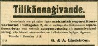 vb19181122