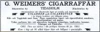 annons1909b