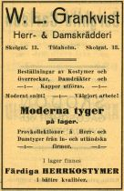 annons1927
