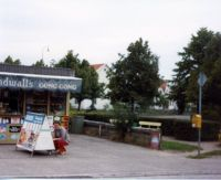 hagakioskenhalv