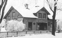 idalundborgshus1917
