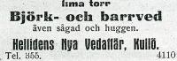 vb19391207