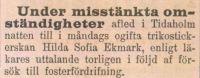 skaraborgs18961211