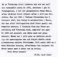 runa1914