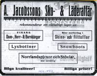 annons1923