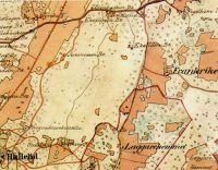 karta1877