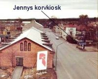 jennyskiosk1983