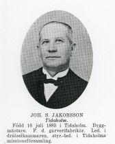 portratt1933