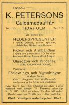 annons1924