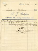 faktura1922