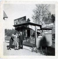 kvistskiosk1950t