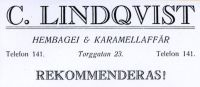 annons1930