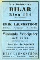 annons1931