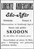 annons1910