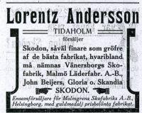 annons1910b