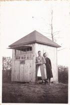 lovbackenskiosk1940tal