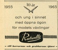 annons1965