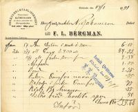 kvittensflbergman1891