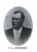 porträtt1910