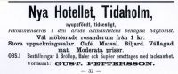annons1903