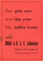 annons1947