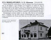artikel1941