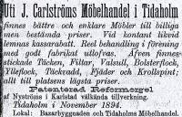 annons1894b