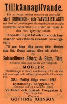 annons1906