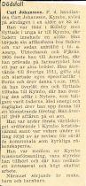 runacjohansson