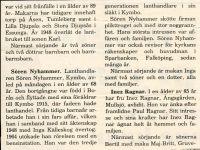 runasnyhammer
