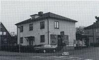 ostergatan14