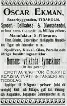 annons1907