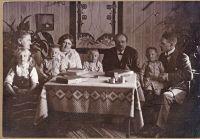 obengtssonmfam1915