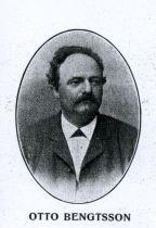 ottobengtsson1910