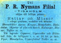 annons1895a